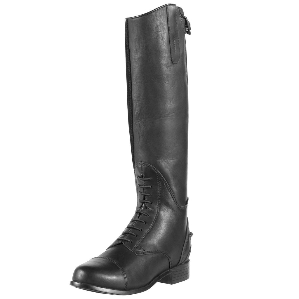 Ariat Bromont Tall Boot - Junior