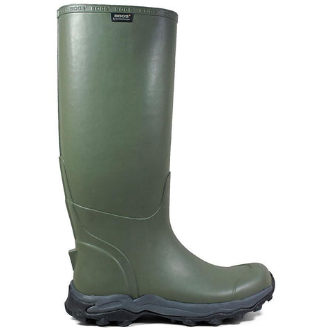 Bogs Bradford Work Boots - Wellingtons - Men's