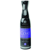 Carr Day Martin Dream - Coat - 600ml