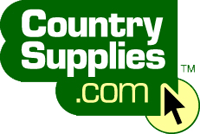 countrysuppliesltd