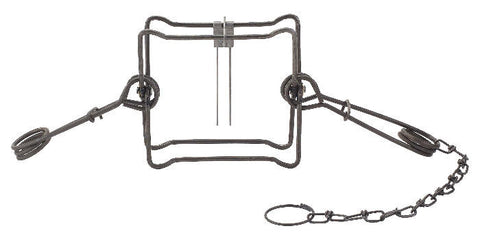 Duke body Grip Trap 220 Conibear