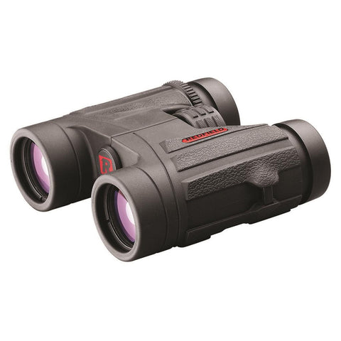 Redfield Rebel Binoculars Black 8x32