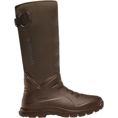 LaCrosse AeroHead Sport Boot Brown 7mm