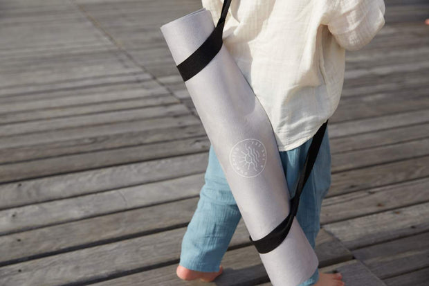 Sun Child Kids Yoga Mat