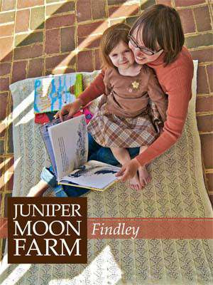 Findley by Susan Gibbs