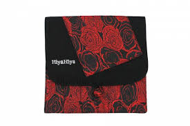 HiyaHiya Interchangeable Needle Case