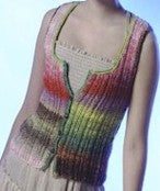 Noro Joy by Jane Ellison