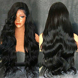 360 FULL LACE WIGS