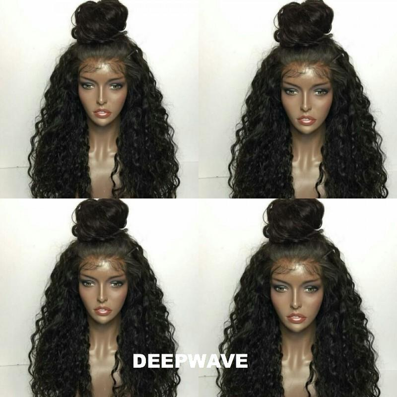 FULL LACE WIGS | Hair EveryWhere