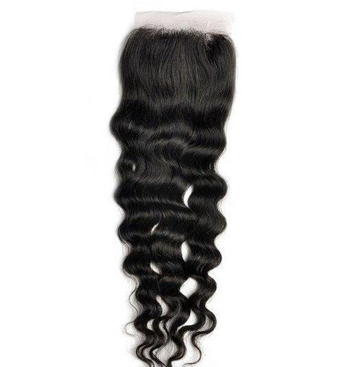 Lace Closure LooseWave