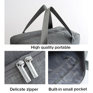 Universal Large-capacity Travel Bag
