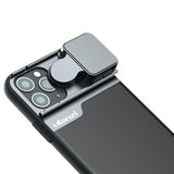 5 in 1 Phone Lens Case Kit