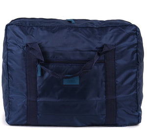 Carry-on Large Capacity Foldable Duffle bag
