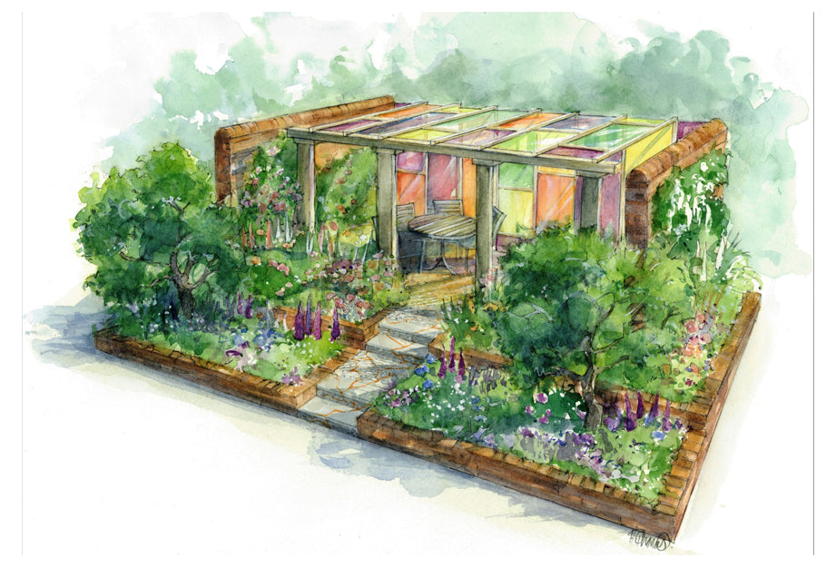 Chelsea Flower Show 2020: The Press Edit