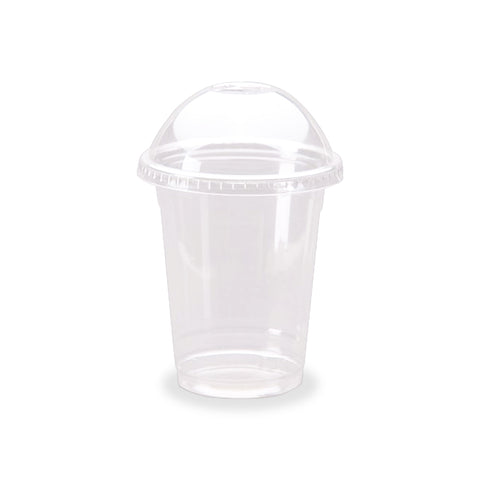 12oz PLA Cold Cup - 1000 Units -