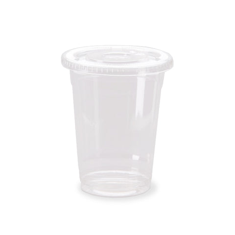 16oz PLA Cold Cup - 1000 Units