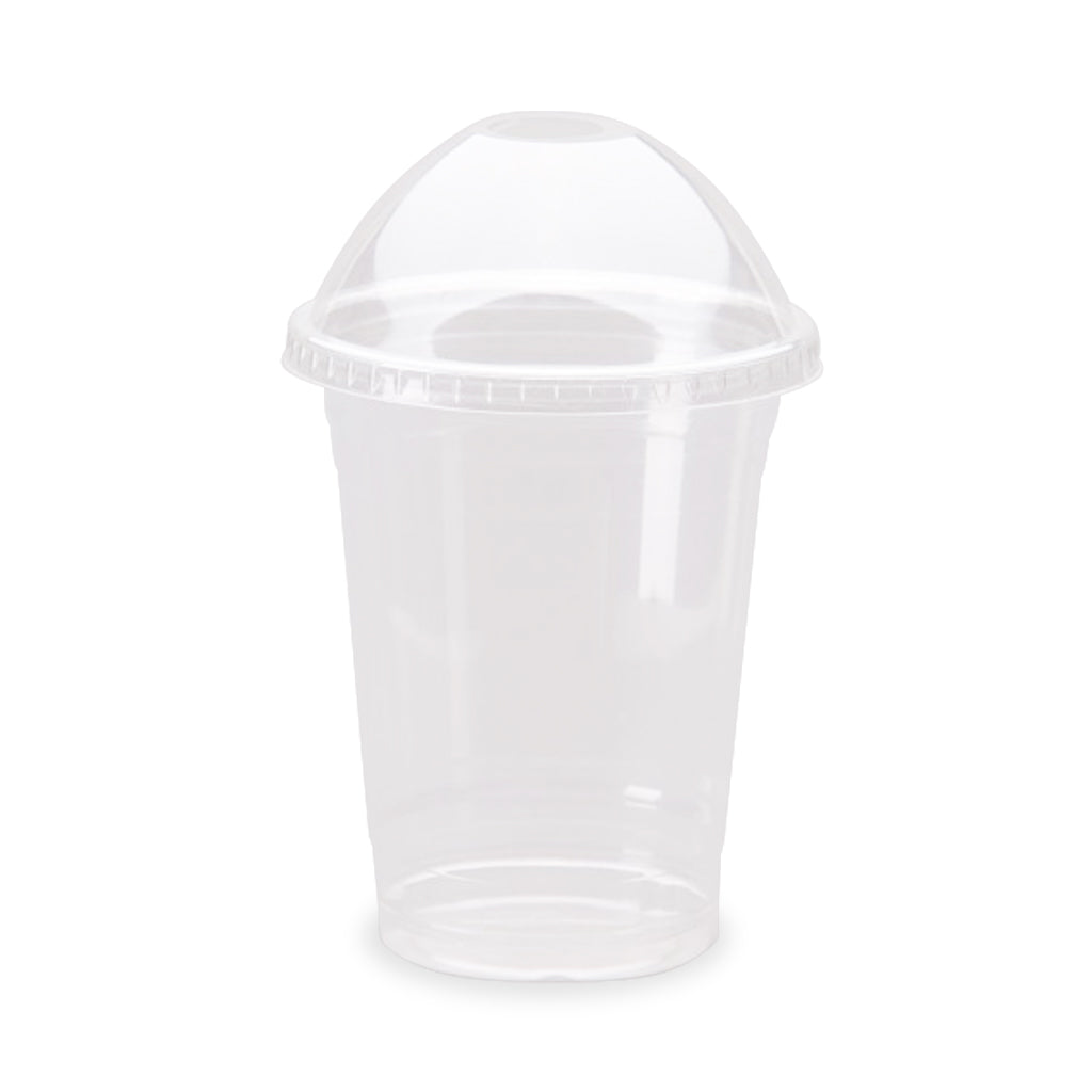 16oz PLA Cold Cup - 1000 Units -