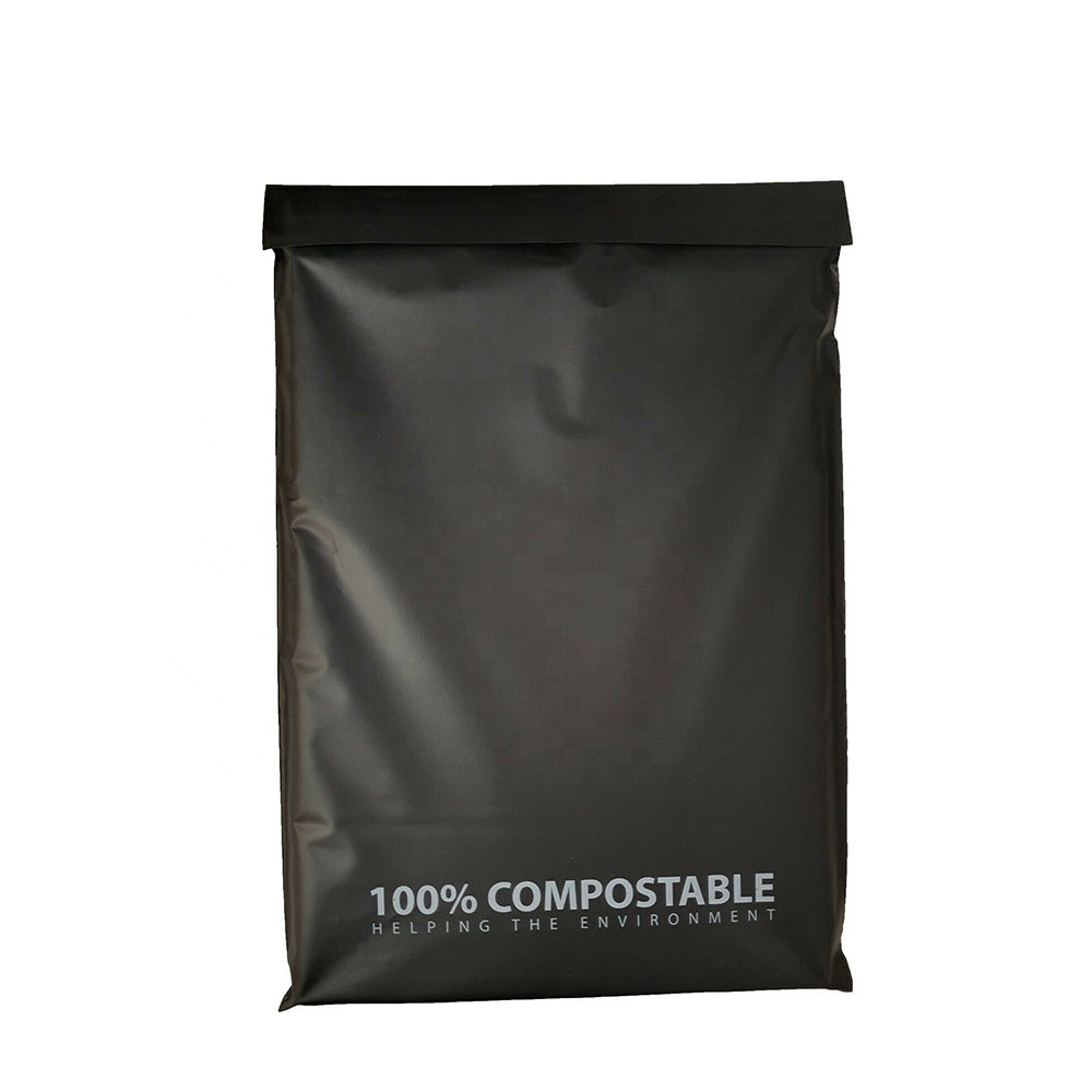 Custom Compostable Poly Mailer -