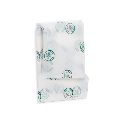 Custom Tissue Papers -