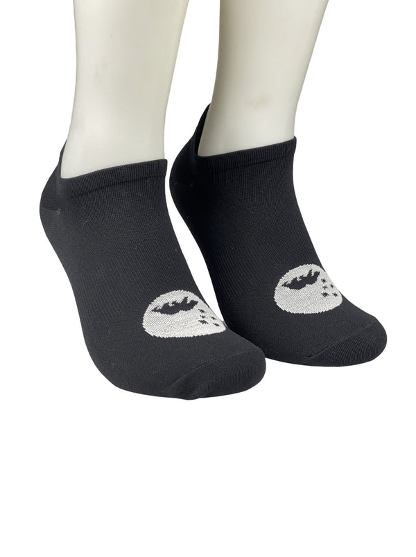 WYN flagship ankle socks