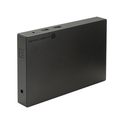 HP 22400mAh Power Pack