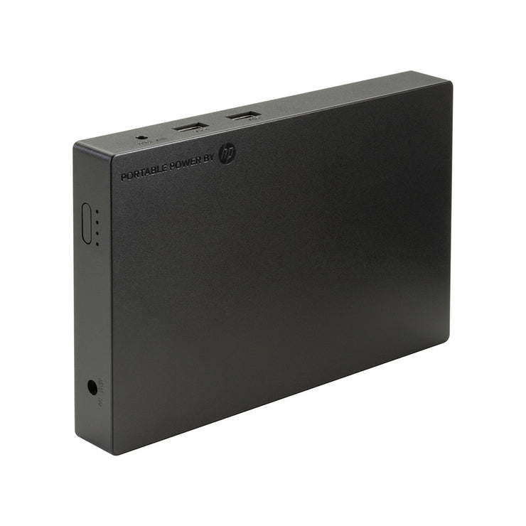 HP 22400mAh Power Pack - Best Electronics N1