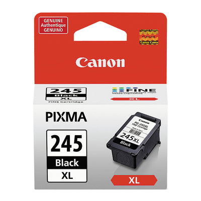 Canon PG 245XL & CL 246XL INK