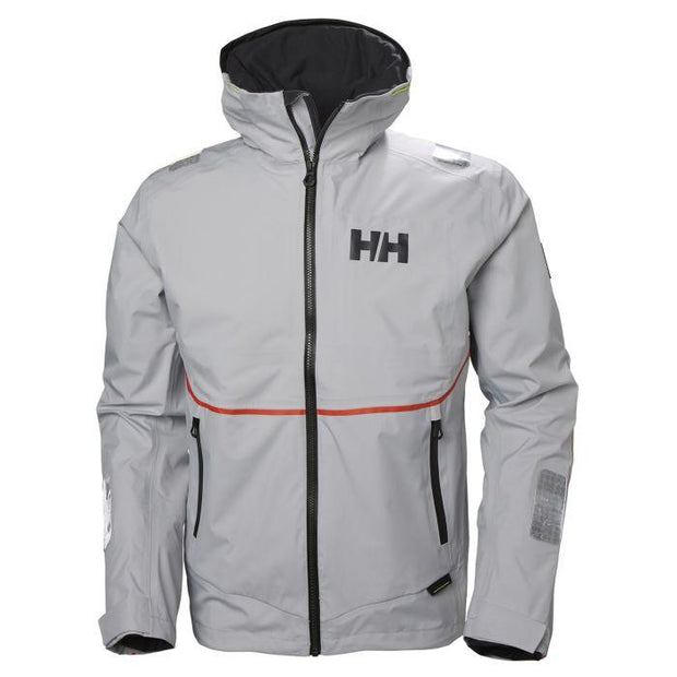 Helly Hansen HP Foil Jacket