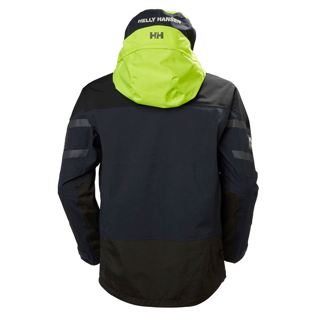 Helly Hansen Skagen Offshore Jacket - Mens