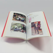 Looptail Book