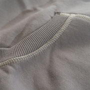 Hoody - Grey - Womens