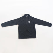 CEO Jacket - Mens