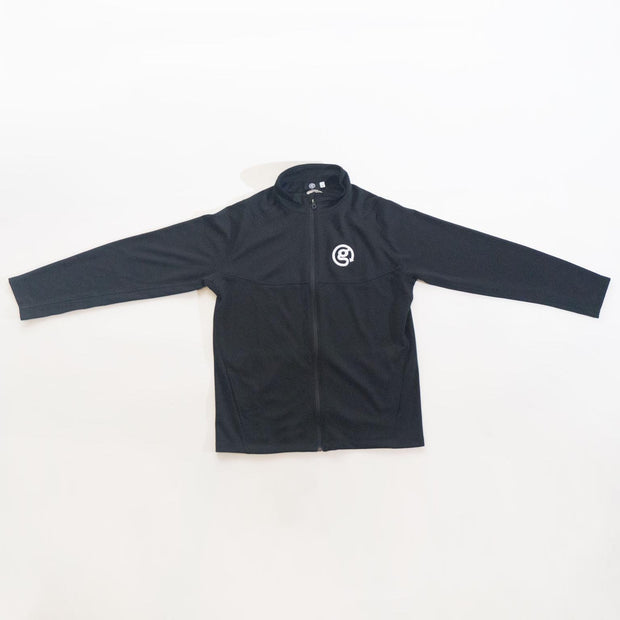 CEO Jacket - Womens