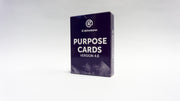 Purpose Cards