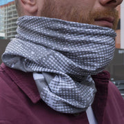 Tube Scarf - Coolmax