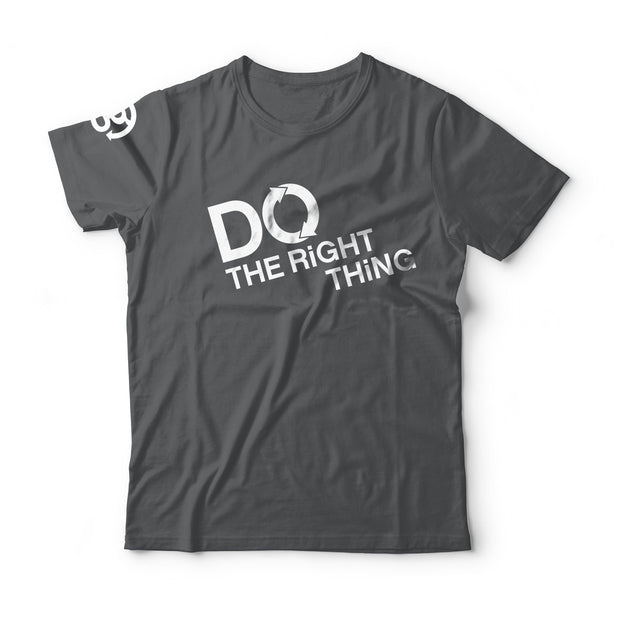 Do Core Value T-shirt - Mens