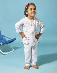 night suits for your kids