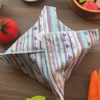Reusable Food Wraps - indieprojectstore