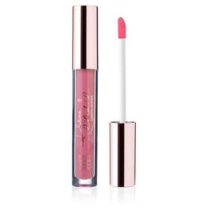 SHEEN QUEEN LIP GLOSS-STELLA