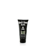 Hard Gel Power Hold Styling Gel  Rock Your Hair