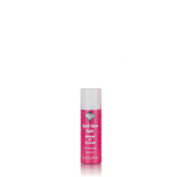 Dry Shampoo - Spray It Clean 7 oz.