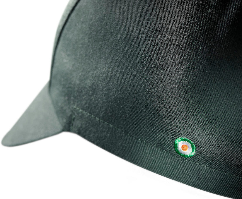 MAVIC - SEAN KELLY ltd editon cap