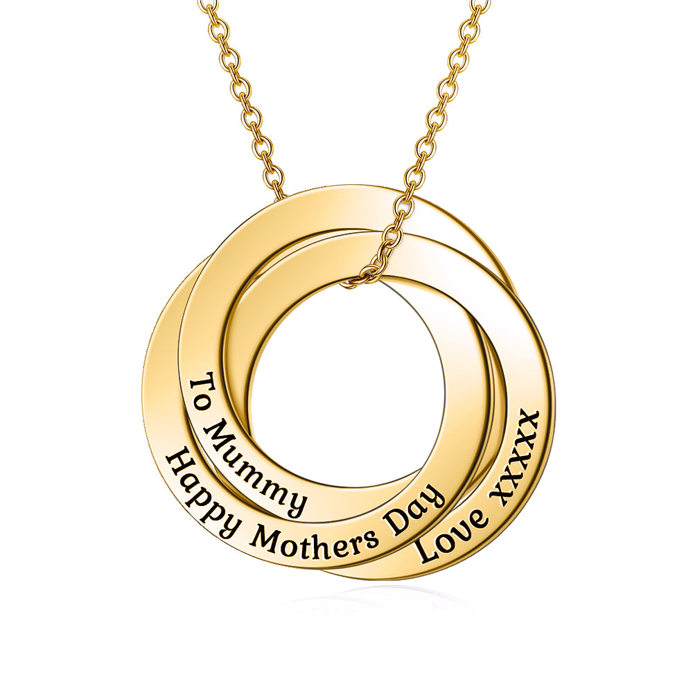 Christmas Gifts-Gifts for Mom