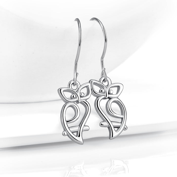 925 Sterling Silver Flower  Style For Love Ones