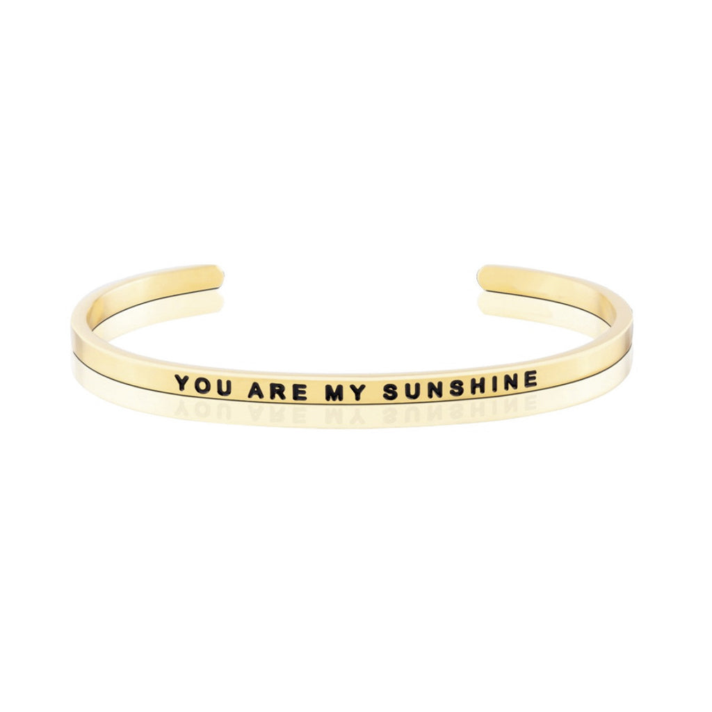 "Love Series Customized Engraved Personalized Bangle Bracelet Adjustable 6""-7.5"""