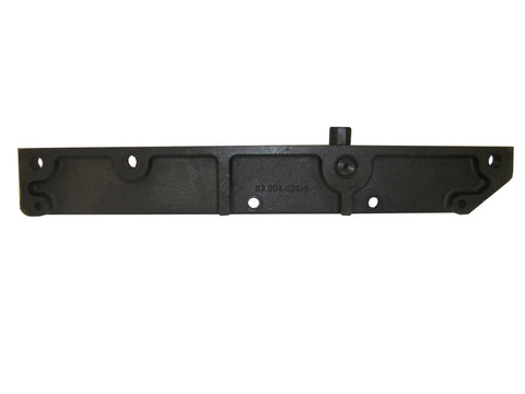 S0426f Cover Plate