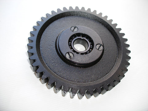 Intermediate Gear O/S S1474