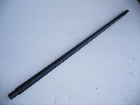 Carriage Drive Shaft SB1460