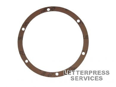 GT1804 Air Pump Gasket