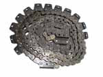 S1415-1416 Delivery Chain Set